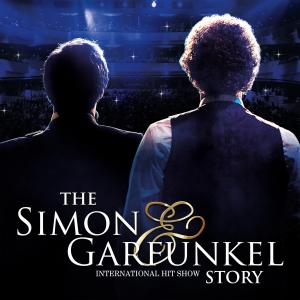 The Simon & Garfunkel Story (UK)
