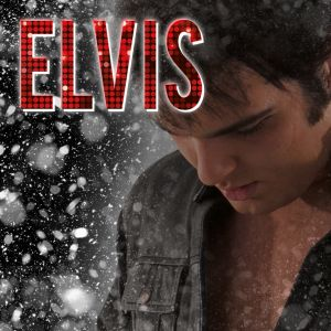 Elvis 'I'll Be Home For Christmas'