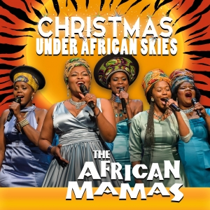 The African Mamas