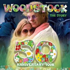 Woodstock The Story