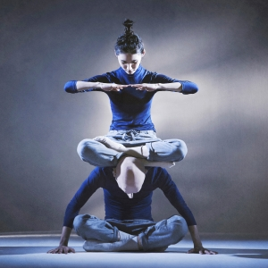 Holland Dance Festival presenteert Bow (Zuid-Korea)