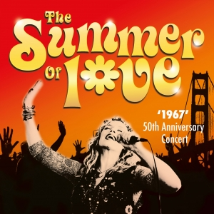 The Summer of Love (UK)