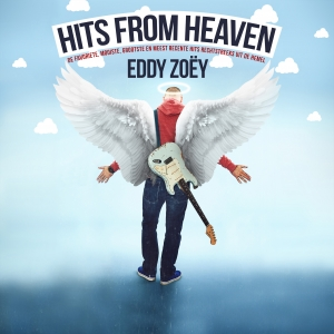 Eddy Zoey - Hits from Heaven - Volume II