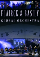 Flairck & Basily - Global Orchestra