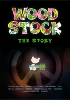 Woodstock, the Story