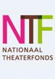 Oprichting Nationaal Theater Fonds