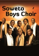 Soweto Boys Choir